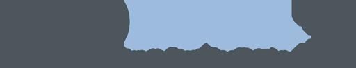 Medecon Ruhr logo