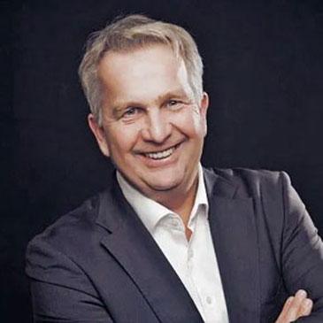 Andreas Goldberg