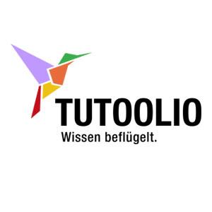 Tutoolio Logo
