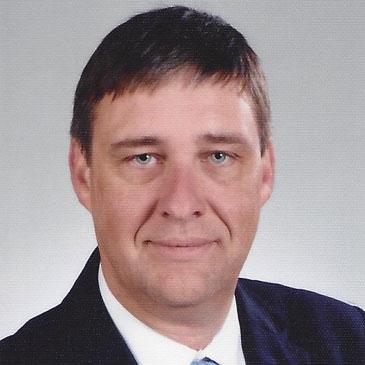 Christian Thielscher